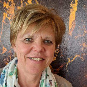 Louise Boelens