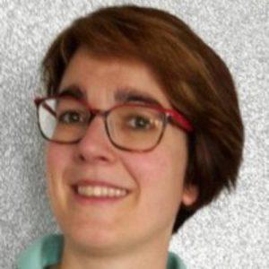 Patricia van Dienst