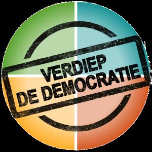 logo-VdD_stransparant_klein